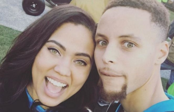 ayesha-steph-curry_g2xin0