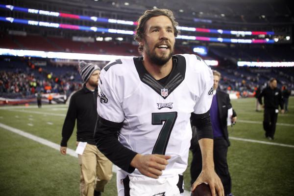 NFL-Summer-Reset-Philadelphia-Eagles-Sam-Bradford-returns-from-Wentz-he-came