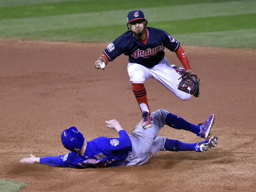 636137268097898879-usp-mlb-world-series-chicago-cubs-at-cleveland-in-86437780