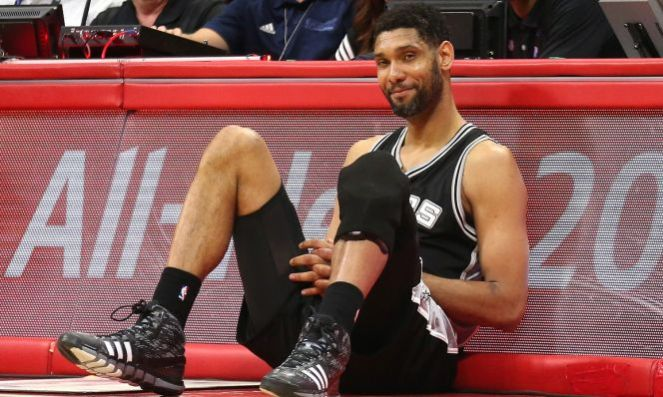 tim-duncan-vadapt-664-high-71