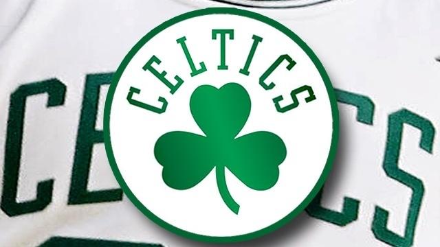 11227500-celtics-jpg
