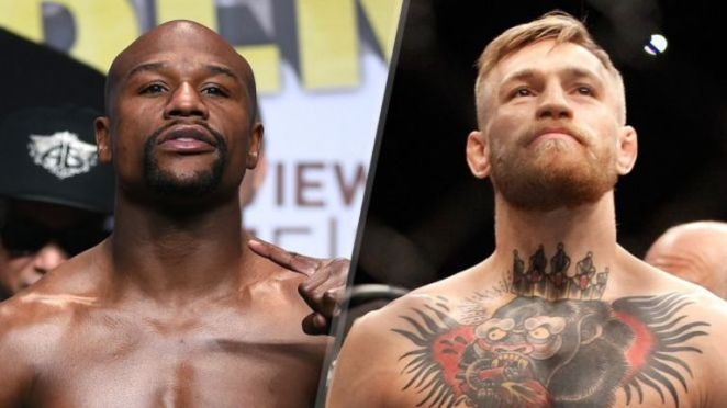 111616-ufc-floyd-mayweather-conor-mcgregor-vadapt-767-high-0