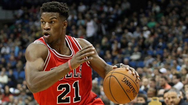 chicago-bulls-jimmy-butler