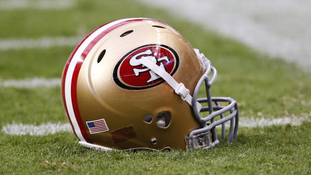 san-francisco-49ers-helmet.jpg